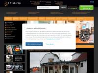 kachelhusfryslan.nl