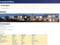 Ad van Grinsven - Home
