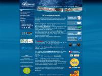 waterontharder.info