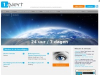 1alert.nl