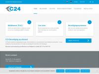 c24.nl