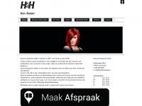 henhdendolder.nl