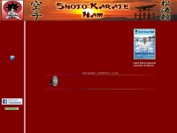 shotokarateham.be