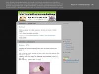 karinasdierenwebshop.blogspot.com
