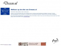 dresen.nl