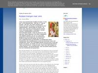 kcwz.blogspot.com