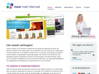 Meermetinternet.nl