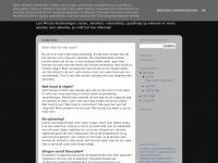last-minute-aanbiedingen.blogspot.com