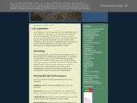 tegelzetters.blogspot.com