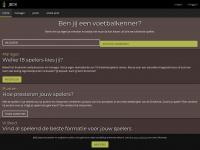 jijbentdekenner.nl
