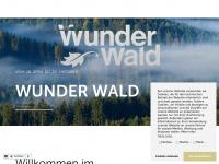 Sauerland-museum.de - Willkommen im Sauerlandmuseum - Hochsauerlandkreis