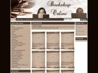 boekshoponline.nl