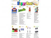 happy-rent.nl