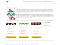 Casino-online.be