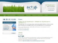 act-ergotherapie.nl