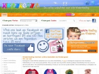 kindergoed.com