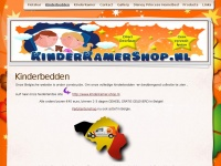 kinderkamer-shop.be