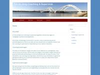 timdejongcoaching.nl