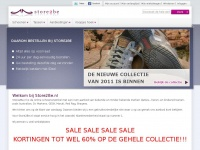 store2be.nl
