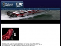 outboard-discounter.nl