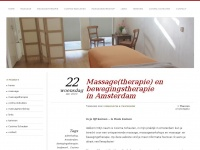 massagetherapie.wordpress.com