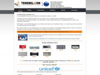 temebel.com