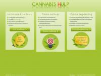 cannabishulp.be