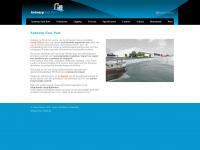 antwerpeastport.com