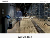 h2interactive.eu