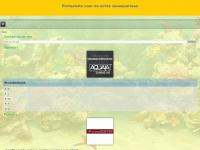 reefsecrets.org
