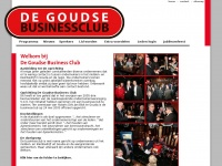 degoudsebusinessclub.nl