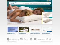 innergetic.com