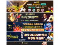 kavelweb.com