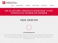 sybrandmaat.nl