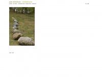 adriverhoeven.nl