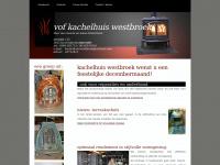houtkachels-westbroek.nl