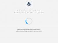 hotelnicebeaurivage.com