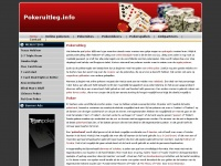 pokeruitleg.info