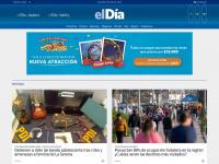 diarioeldia.cl