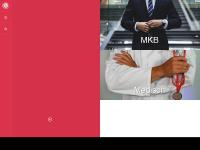 stetler.nl