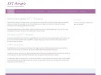 efttherapie.nl
