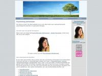 psycholoogantwerpen.be