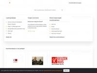 kunsthandelaar-info.be
