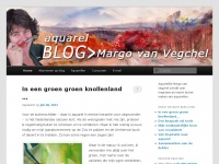 aquarelblog.nl