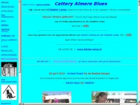 catteryalmereblues.nl