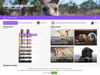kangoeroekorf.nl