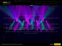 soundwaveproductions.eu
