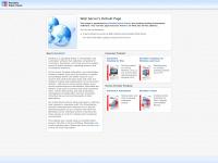 vakantiehuis-bretagne.com