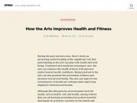 Hmnu.org - Hrvatski muzej naivne umjetnosti - The Croatian Museum of Naive Art