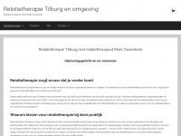 relatietherapie-tilburg.nl